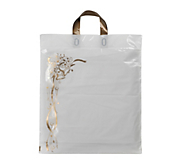 Bridal Carrier Bag