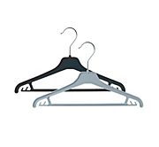 Durable Hangers - Childrens