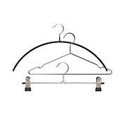 Wire Coat Hangers