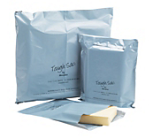Weekend Offer -  Toughsac Mailing Bags
