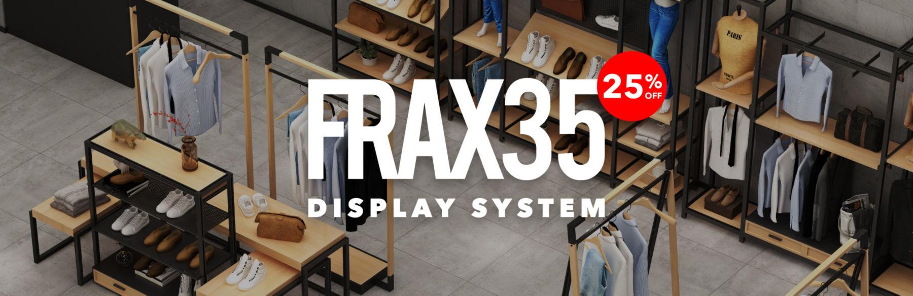 Frax35