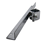 32mm Shelf Brackets