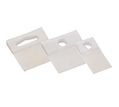 3M Self Adhesive Hang Tabs