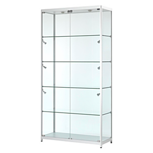 glass livingoracles org brilliant s cabinet display living room tall storage