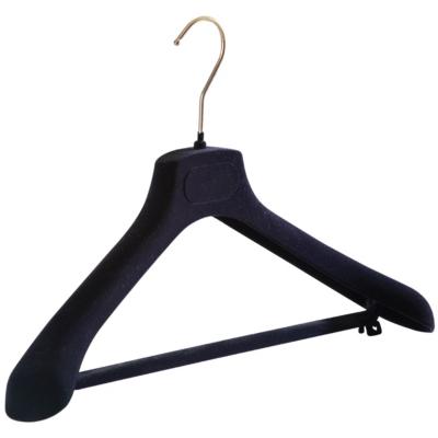 Kleiderbügel Beflockt prima kleiderbügel beflockt