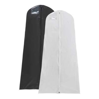 Waterproof A-Line Dress Covers