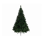 Artificial Christmas Trees & Wreaths