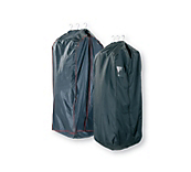 Bulk Garment Covers