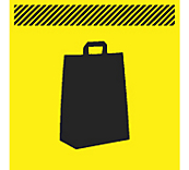 Clearance - Bags & Packaging
