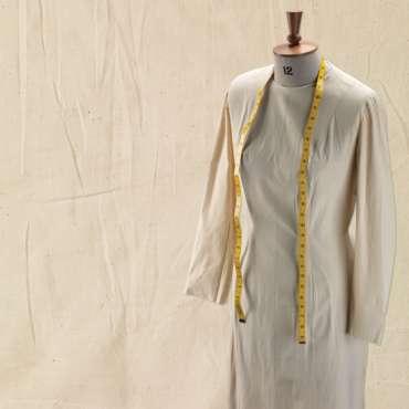 5df24d960ce Calico Fabrics for Dress Making   Morplan