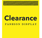 CLEARANCE - Fashion Design