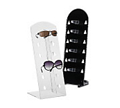 Sunglasses & Spectacles Display