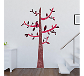 Self Adhesive Wall Murals