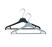 Childrens Durable Hangers