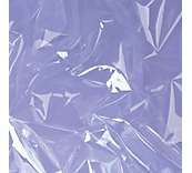 Economy Clear Cellophane Film