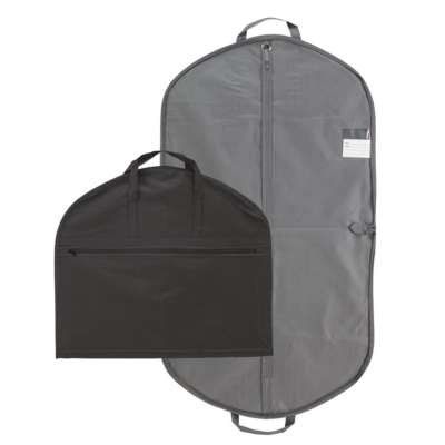 Folding Suit Covers