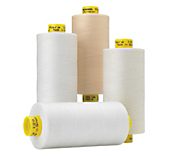 Gutermann Thread Cream