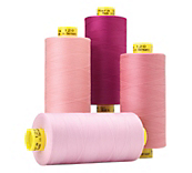 Gutermann Thread Pink