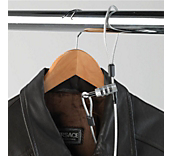 Garment Security Cables & Locks