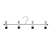 Heavy Duty Peg Hangers