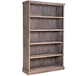 Heritage Rustic Shelving Units