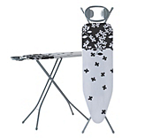 Ironing Boards & Covers
