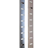 Ladderwall System - Upright