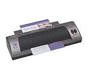 Laminators & Pouches