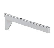 Linear - Shelf Brackets