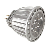 MR11 GU4 LED Lamps