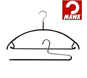 Mawa Suit & Trouser Hangers