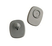 Mini Aura Security Tags
