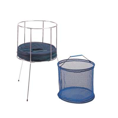 Net Shopping Baskets