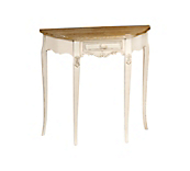 Ophelia Console Table