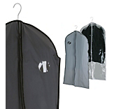 PEVA Suit Covers