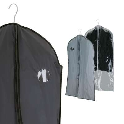 Waterproof Suit Covers