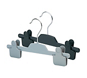 Childrens Prelude Peg Hangers