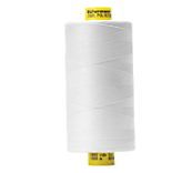 Recycled Gutermann Thread White