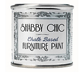 Shabby Chalk Paint