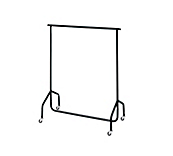 Childrens Clothes Rails
