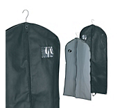 Suit Covers & Bags