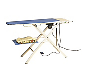 Vapour 25 Ironing System