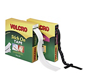 Velcro® Brand Stick On Tape
