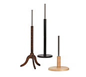Wooden Tailors Dummy Stands