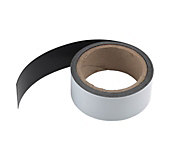Write On Magnetic Roll