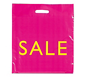 Electric Sale Plastic Carriers