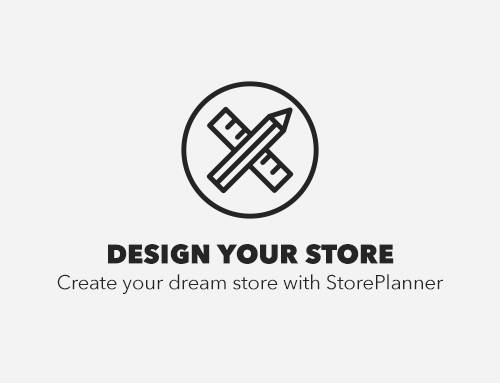 Design Your Store